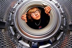 If you own a Mini Cooper or a Whirlpool washing machine, you might qualify for free money from one of these six class-action settlements. Fierce Women Quotes, Clean Your Washing Machine, Paying Off Credit Cards, Movie Previews, Appliance Repair, Part Time Jobs, Photo Online, Laundry Detergent, Great Shots