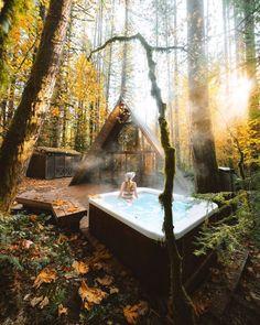 Airbnb Rentals, Cabin Rentals, Getaway Cabins, A Frame Cabin, Little Cabin, Cozy Cabin, Cabin Tent, Cabins In The Woods, Cabins In The Mountains