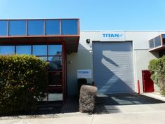 6/1 Trade Park Drive, Tullamarine, Melbourne, 3043 $28,000 pa + GST & OG. Industrial property with offices and parking. Located in the heart of the Tullamarine industrial estate. For more information contact www.cpncg.com.au