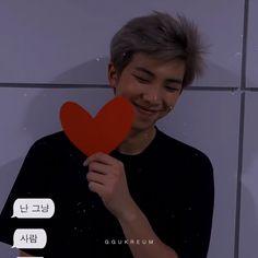 Namjoon, Bts Taehyung, Bts Bangtan Boy, Foto Bts, Bts Photo, Shop Bts, Bts Dancing, Bts Lyrics Quotes, Bts Funny Videos