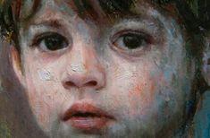 Οι παιδοψυχολόγοι λένε ότι ο χαρακτήρας ενός παιδιού μοιάζει με τον πηλό. Διαμορφώνεται εντυπωσιακά ανάλογα μ' αυτά που βλέπει και ακούει από το οικογενειακό του περιβάλλον, ειδικά όταν βρίσκεται σε μικρή ηλικία που δεν έχει άλλα ερεθίσματα (σχολείο, φίλους κτλ.).