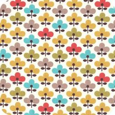 1000 images about tissus fabric pour diy on pinterest. Black Bedroom Furniture Sets. Home Design Ideas
