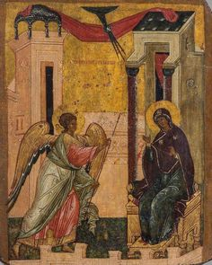 Hermitage Museum, Church Interior, Byzantine Art, Black Angels, Hail Mary, Religious Icons, Holy Family, Orthodox Icons, Russian Art