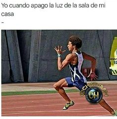 #moriderisa #cama #colombia #libro #chistgram #humorlatino #humor #chistetipico #sonrisa #pizza #fun #humorcolombiano #gracioso #latino #jajaja #jaja #risa #tagsforlikesapp #me #smile #follow #chat #tbt #humortv #meme #chiste #casa #amigos #estudiante #universidad
