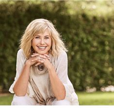 Co-created by Olivia Newton John the new Retreatment Organics range is a super food for the skin. Olivia Newton John, Eye Contour, Timeless Beauty, Organic Beauty, Love And Light, Glowing Skin, Natural Skin Care, Most Beautiful, Pure Products