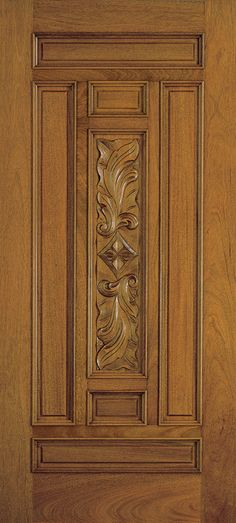 Jeld Wen W04h Custom Wood Glass Panel Interior Door From Waybuild Doors Pinterest Products