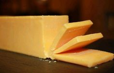 Vegan Cheese Recipe: Best Cheddar Cheese You Can Make at Home
