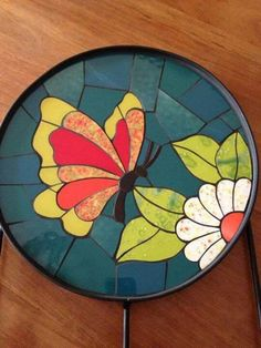 Best 10 pixels – Page 371547038006298335 Stained Glass Designs, Mosaic Designs, Stained Glass Patterns, Mosaic Patterns, Stained Glass Art, Mosaic Birdbath, Mosaic Pots, Mosaic Wall, Mosaic Glass