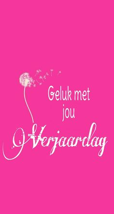 Birthday Images, Birthday Quotes, Birthday Wishes, Birthday Cards, Happy Birthday, Happy B Day, Afrikaans, E Cards, Flower Cards