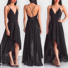 "Dresses – tagged ""Maxi"" – Honey Peaches"