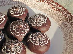 7 sorters glutenfria kakor till jul – Birgitta Höglunds mat Teriyaki Grill, Grilled Eggplant, Fika, Lchf, Keto, Paleo, Love Is Sweet, Sweet Sweet, Christmas Time