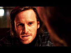 Steve Jobs - Official Trailer #2 (2015) Michael Fassbender, Danny Boyle [HD] - YouTube