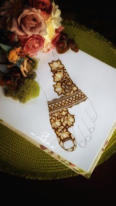 Basic Mehndi Designs, Floral Henna Designs, Mehndi Designs Feet, Finger Henna Designs, Legs Mehndi Design, Mehndi Designs 2018, Mehndi Design Photos, Wedding Mehndi Designs, Mehndi Designs For Fingers