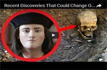 Archaeology is the scientific study of past human lives and activities through material objects..See More...http://goo.gl/wxFkOF  #Archaeology #Archaeologist #BiblicalArchaeology #UnderwaterArchaeologyDiscoveries #Excavations #News #AncientArchaeology #Museums #Monuments