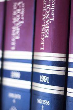 Scott Talkov on Behance Law