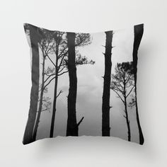 https://society6.com/product/the-nature-of-trees_pillow#25=193&18=126