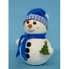 video schneemann selber basteln weihnachten basteln vorlagen trendmarkt24 http www. Black Bedroom Furniture Sets. Home Design Ideas