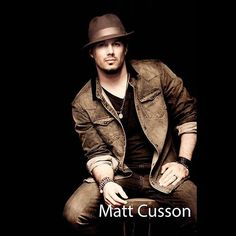 #Repost @mattcusson  Thanks for the shot @cliquephoto! #music #photoshoot #tryingtobeabadass #musicislife #bmg