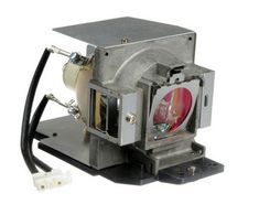 #OEM #5J.J4N05.001 #BenQ #Projector #Lamp Replacement