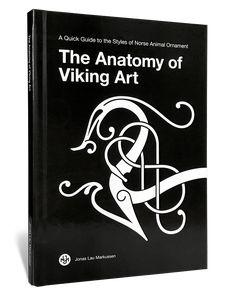 Viking Age Art, Amazon E Books, Viking Books, Fierce Animals, Free Books, Free Design, Vikings, Anatomy, Book Art