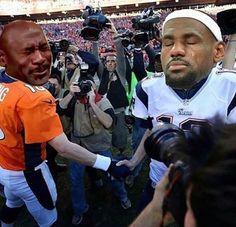 Funniest Tom Brady Memes (10 Photos)