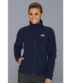 Pin 127860076894611615 Coats North Face