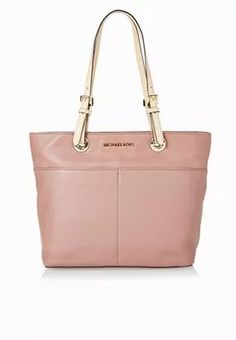 Online Shopping For Women, Classic, Handbags, Pink, Travel, Stuff To Buy b9f5590bf0