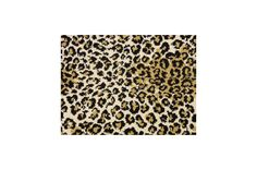 Leopard Loop Carpet, Stark Carpet