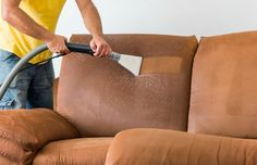 #sofacleaning #couchcleaning #leatherupholsterycleaning #loungecleaning #leathercouchcleaning  http://greencleanersteam.com.au/