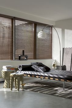 9 Endless Clever Tips: Sheer Blinds Kitchens blinds for windows office.Living Room Blinds Wood Trim blinds for windows venetian.Diy Blinds No Sew. Patio Blinds, Outdoor Blinds, Diy Blinds, Bamboo Blinds, Fabric Blinds, Curtains With Blinds, Privacy Blinds, Blinds Ideas, Wooden Window Blinds