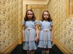 Dez fantasias inspiradas em filmes para o Halloween
