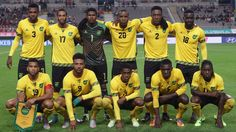 https://www.pinterest.com/jjerome958/eve-the-2020-global-initiative-for-news-on-haiti/ The Reggae Boyz of Jamaica look to get back on track against an upstart Haiti team looking to make a name for itself.
