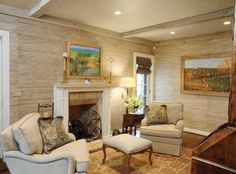 54 best Remodeling-Living room images on Pinterest | Home ideas ...