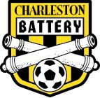 Charleston Battery: Charleston's only pro soccer team since 1993! Contact : Andrew Bell (843) 971-4625 1990 Daniel Island Drive Charleston, SC 29492