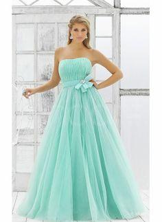 vestidos+de+15+años+(4).jpg (742×1017)