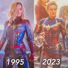 What you think about Captain MARVEL lead : New avengers ____________ Ms Marvel, Marvel Comics, Marvel Heroes, Marvel Characters, The Avengers, Strongest Avenger, Heroes United, Captain Marvel Carol Danvers, Marvel Cosplay