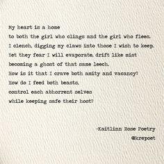 #poetry #poem #poet #writer #writing #poems