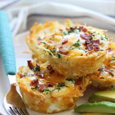 FOOD - EGGS on Pinterest | Deviled Eggs Recipe, Deviled Eggs and ...