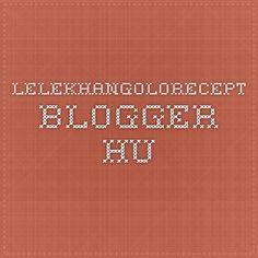 lelekhangolorecept.blogger.hu Periodic Table, Periotic Table