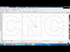 Cnc Software, Chart, Map, Youtube, Location Map, Maps, Youtubers, Youtube Movies