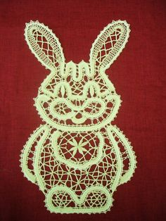 "объединение ""Кружевница"" город Череповец Lace Patterns, Bobbin Lace, Crochet Necklace, Needlepoint, Awesome, Easter Activities, Studying, Needle Tatting Patterns, Bobbin Lacemaking"
