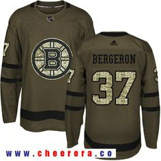 Buy Adidas Boston Bruins Milan Lucic Green Salute To Service Stitched NHL  Jersey from Reliable Adidas Boston Bruins Milan Lucic Green Salute To  Service ...