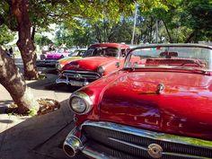 Antique Cars, Bmw, Antiques, Vehicles, Antiquities, Rolling Stock, Antique, Vintage Cars, Vehicle