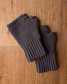 """Our mittens are made to keep your warm while you are busy living. They are made with cotton and finished off with a button - just for that extra touch of """"pretty"""". Blue Jam, Fingerless Mittens, Goodies, Winter, Cotton, Fingerless Mitts, Sweet Like Candy, Winter Time, Fingerless Gloves"""