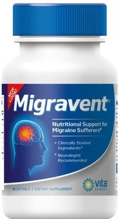 Natural Headache Remedies All Natural Nutritional Support for Migraine Sufferers with migraines and migraine headaches. Migravent is a natural supplement that was designed to help those who suffer from migraines and relief fro - Migraine Triggers, Chronic Migraines, Migraine Relief, Migraine Attack, Migraine Remedy, Migraine Diet, Chronic Pain, Migraine, Home Remedies