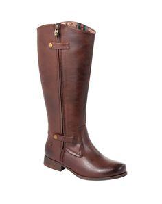 Botas de mujer Mustang - Mujer - Zapatos - El Corte Inglés - Moda