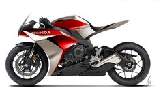 honda cbr 1000 rr 2015   think I'm gonna do one more design and maybe a helmet to go with it ...