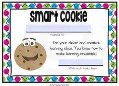 Teacher gifts on Pinterest | Teacher Appreciation, Teacher ...