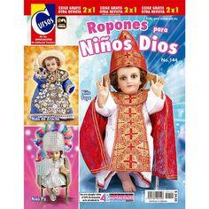 Jesus Clothes, Apron, Summer Dresses, Bears, Journals, Summer Sundresses, Summer Clothing, Summertime Outfits, Aprons