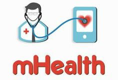 Let KloudData's #Healthcare #mobility #solutions help improve patient safety and the quality of care in your facility. Uncover the Secret of MMR Mobile App…..